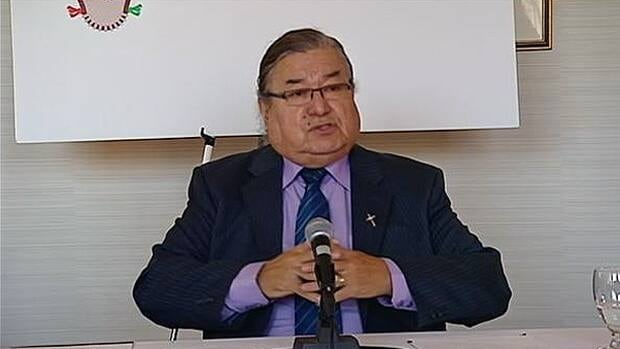 Raphael Picard, Chief of the Pessamit Innu band council, said further action, including disruption of local economic activity, is planned.