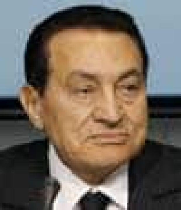 mubarak-egypt-cp-rtxwrln