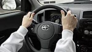 ii-wheel-220-6411227