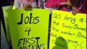 mi-jobs-aboriginal-2001