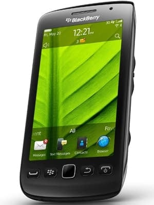 mi-blackberry300-cp01074383