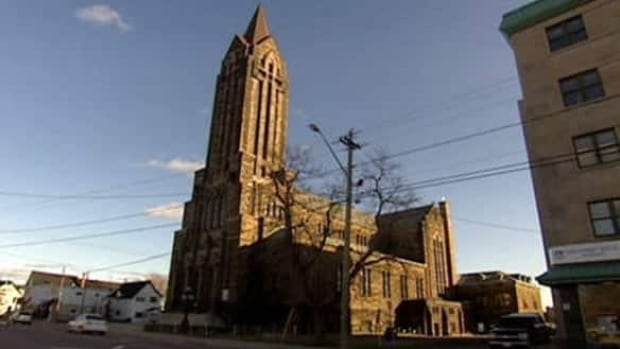 Catholics in Moncton are being warned that attempts to raise $7 million to save the historic Notre-Dame-de-l'Assomption Cathedral have hit a roadblock.