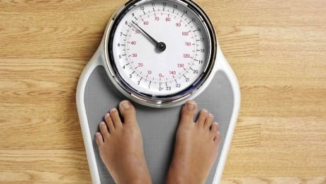 hi-scale-weigh-852-cp-is