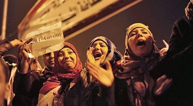 egypt-protest-rtxxd8q