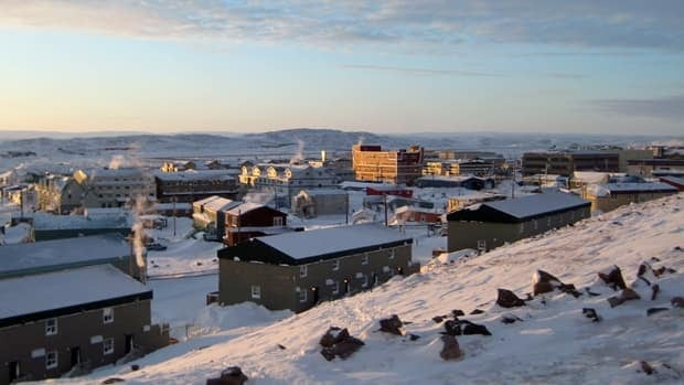 Nunavut relies on 27 stand-alone diesel generators to supply power for the whole territory. Energy costs are among the highest in the country and range from 52.39 ¢/kWh to 102.71 ¢/kWh.