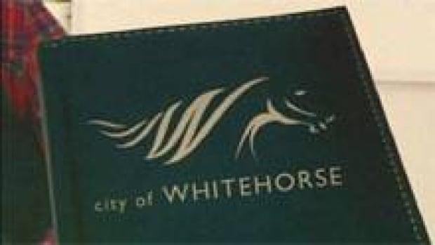 si-whse-horse-logo-220