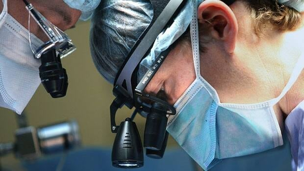 A long-term study found that while still a complicated surgery, heart transplant survival rates are improving.