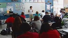 hi-cgy-classroom852