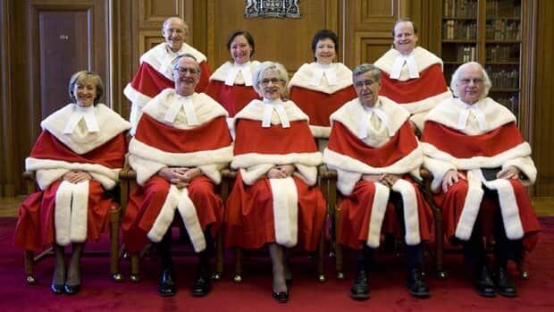 li-scoc-justices6262602