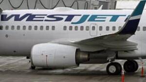 tp-westjet-airlines-cp-9874