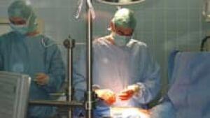 si-neurology-220-ap-003827351