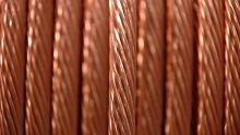 ns-hi-copper-wire