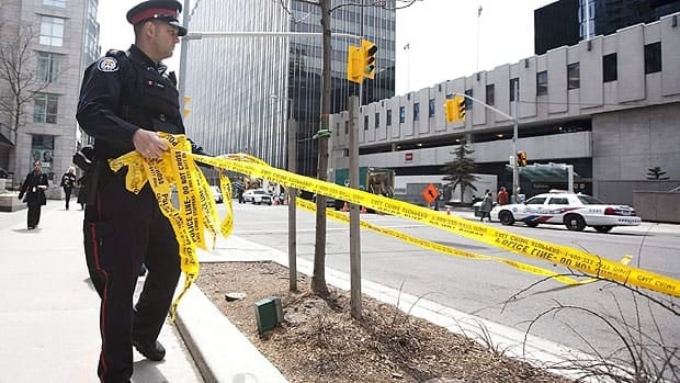 The city should explore pursuing reduced police salaries when in the next round of contract negotiations, KPMG suggests.
