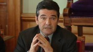 tp-nb-ombudsman-richard