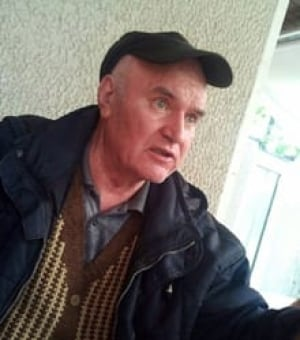 si-mladic-220-ap-00749188