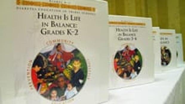 si-diabetes-book-cp7057272