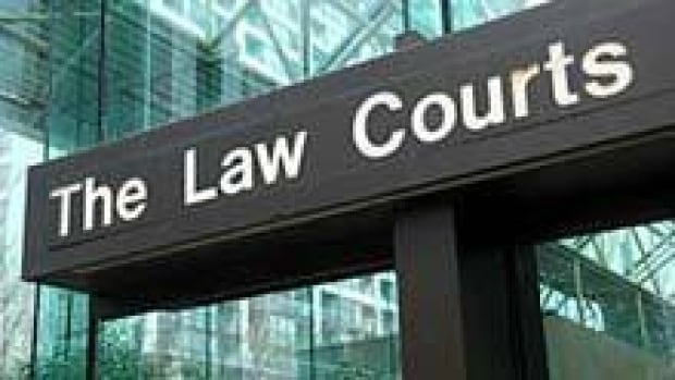 bc-generic-law-courts-laanela-220