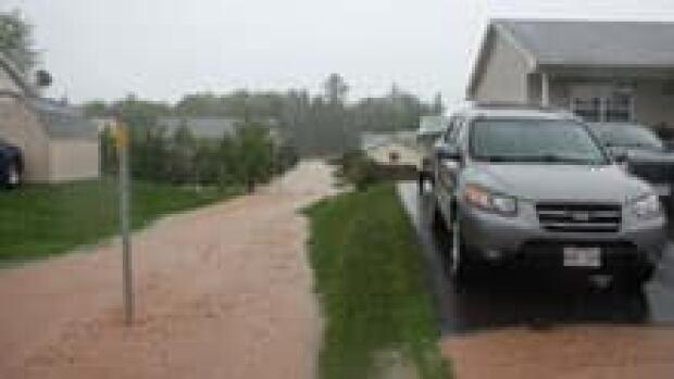 nb-si-oromocto-flooding