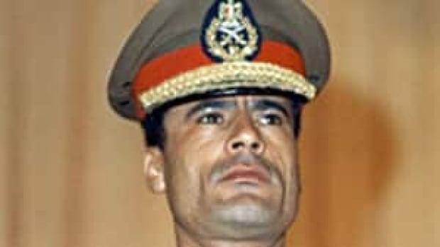 si-gadhafi-historical-300-2