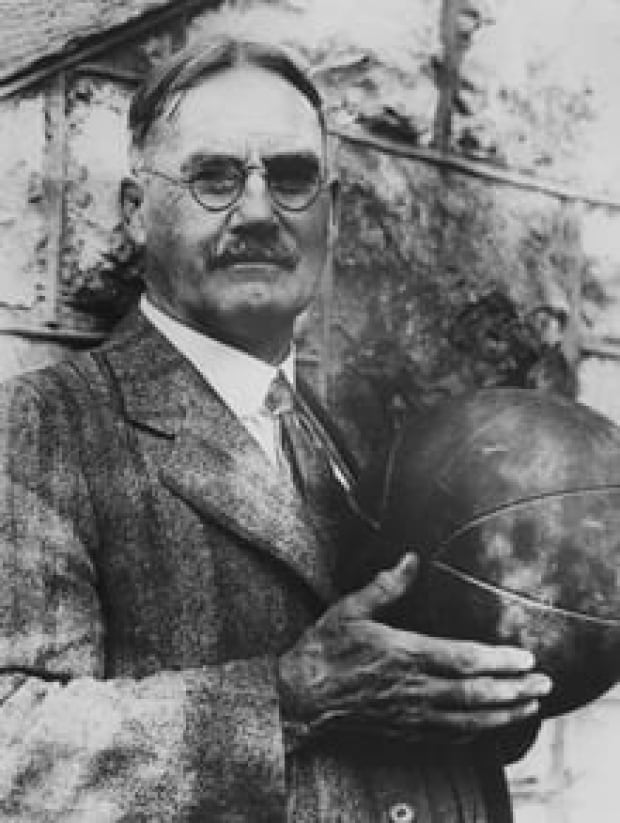 Canada's 1st basketball court uncovered? - New Brunswick ...