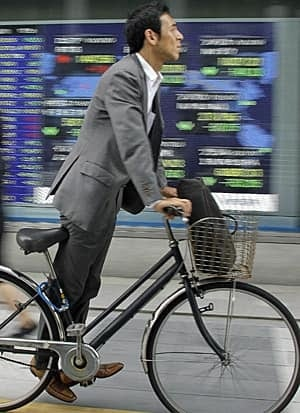 japan-energy-bike-300-92352