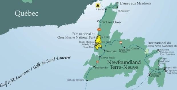 hi-gros-morne-map-852
