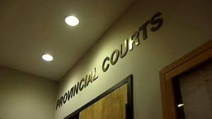 hi-provincial-court-2008061