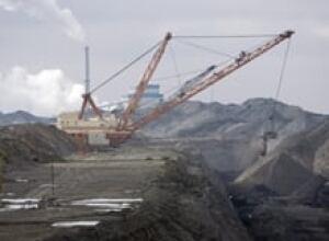 coal4570790at220