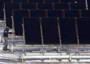 solar00024932at220