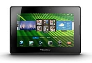 sm-blackberry-playbook-white-220-rim