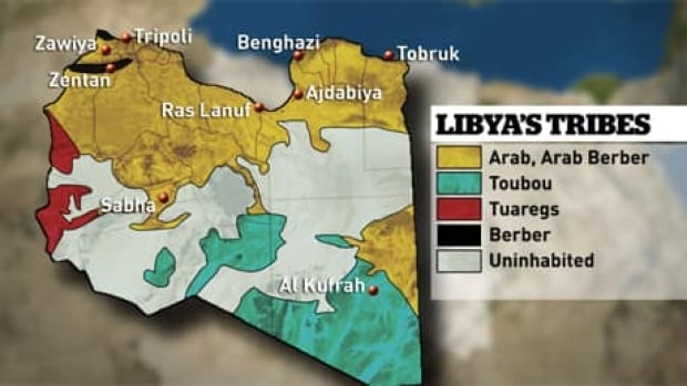 libya-tribes-graphic-460-by-259