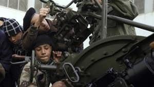 mi-300-tank-libya-cp-rtr2jb