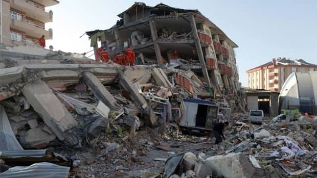 kobe vs northridge earthquake essay The earthquake caused 5100 deaths, mainly in kobe  he had opportunities to observe the damages caused by the 1989 loma prieta and the 1994 northridge.
