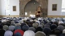 ramadan-prayers-cp-5594080