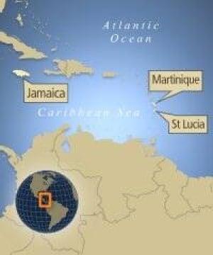 caribbean-stlucia-martinique