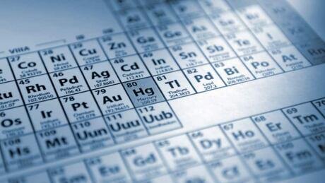 hi-852-periodic-table-istock_000005588613small