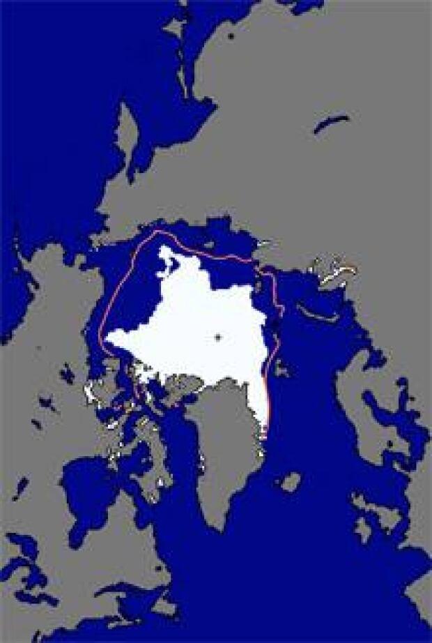 mi-arctic-sea-ice