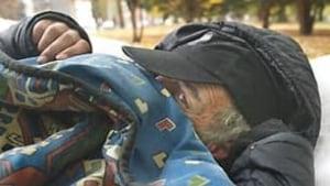 tp-homeless-cp-755819-306