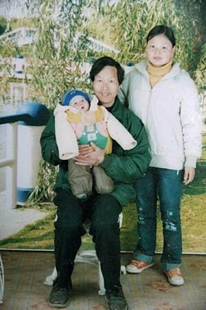 adoption-dad-300