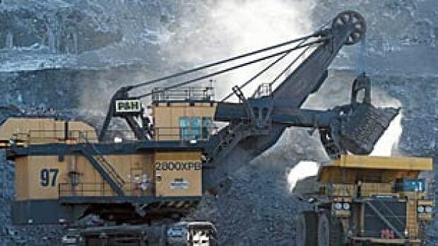 tp-iron-ore-company-of-cana