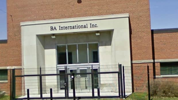 BA International plans to close its doors by the end of 2012 and all of its Ottawa workforce will be laid off by June.