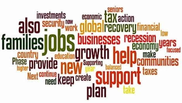 march2011budgetwordle-1