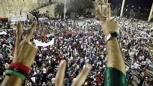 si-libya-demo-01189988