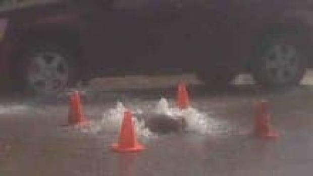 si-sk-weyburn-flood-sewer-c220-cbc-img00310