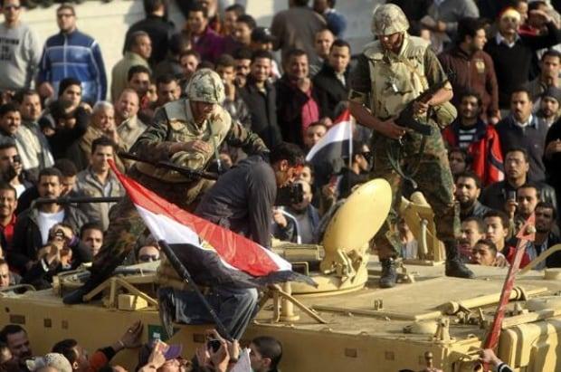 w-egypt-journalist-00100756