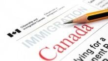 hi-immigration-visa-852-cbc
