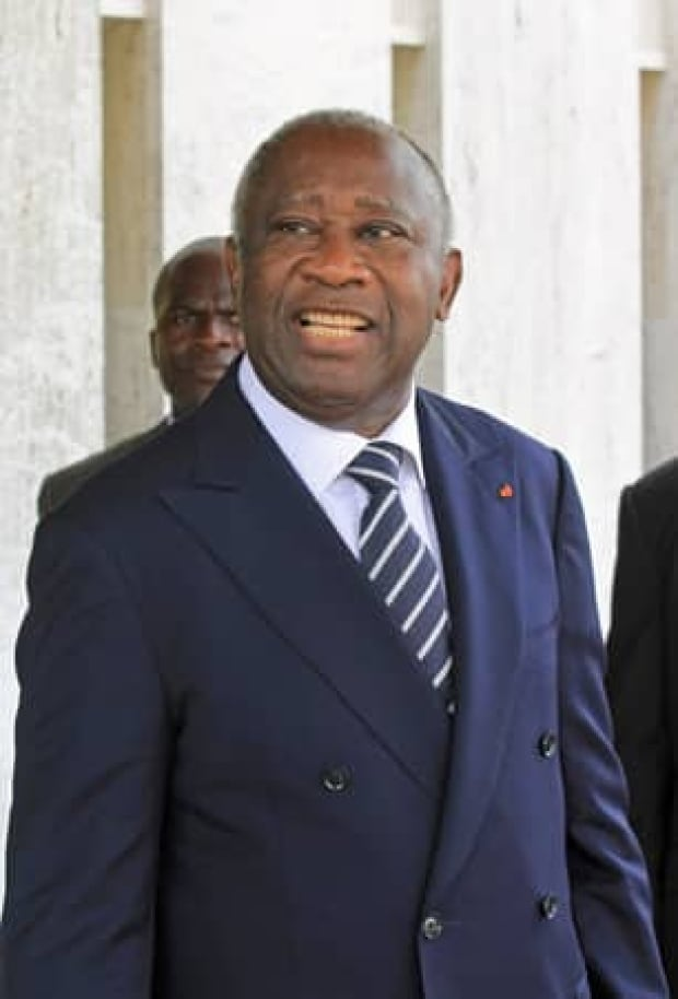 laurent-gbagbo-rtxw281