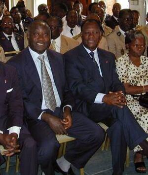 gbagbo-ouattara2000-rtxjzyk