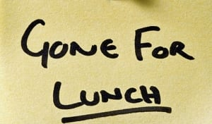 gone-to-lunch-584-cp-istock