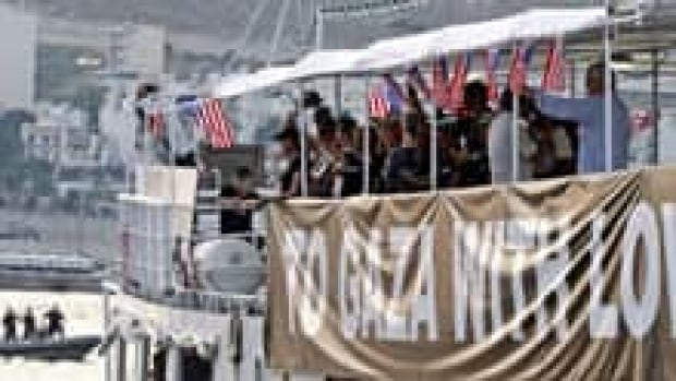 mi-gaza-flotilla-cp